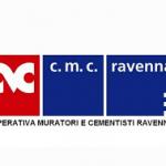 CMC-Ravenna