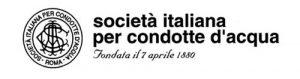 _Societa_italiana_per_condotte_d_acqua_logo