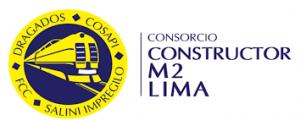 Logo Casseri Conci Gallerie Lima