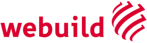 logo-webuild-red@2x